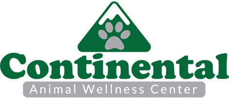 Continental Animal Wellness Center
